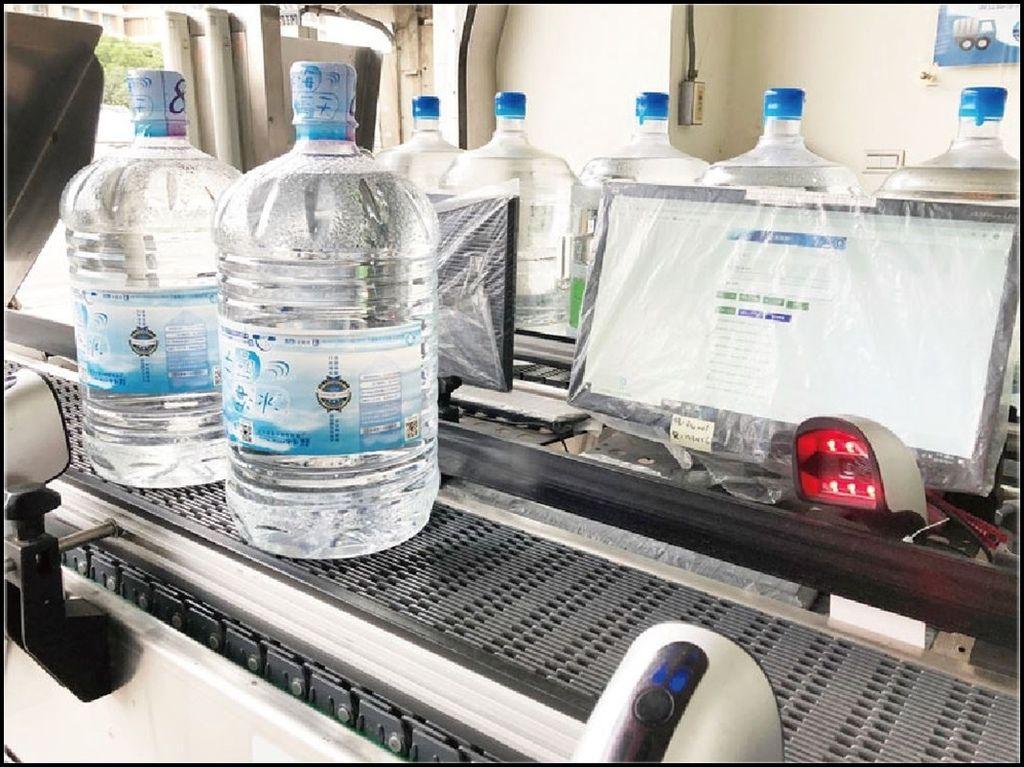 鮮喝水飲用水e化出車盤點.JPG