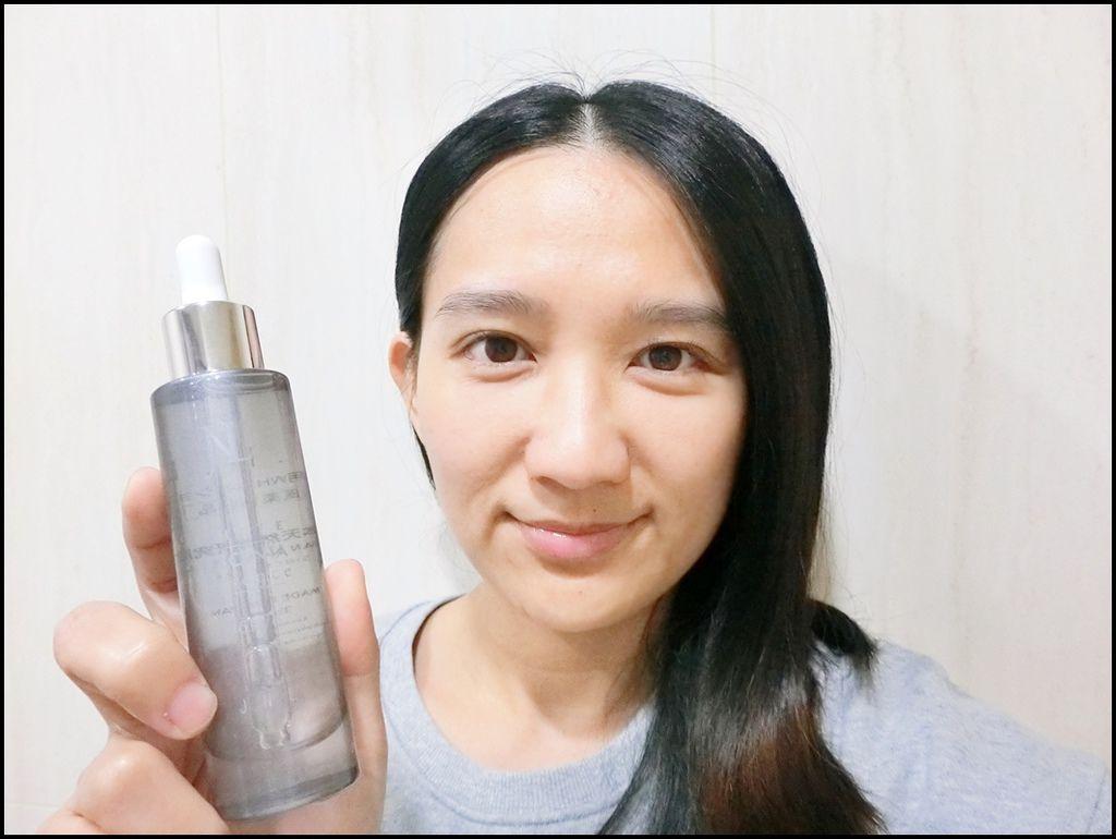 JNL日本天然物研究所 -  胎盤素控油保濕美白精華液 CIMG9466.JPG