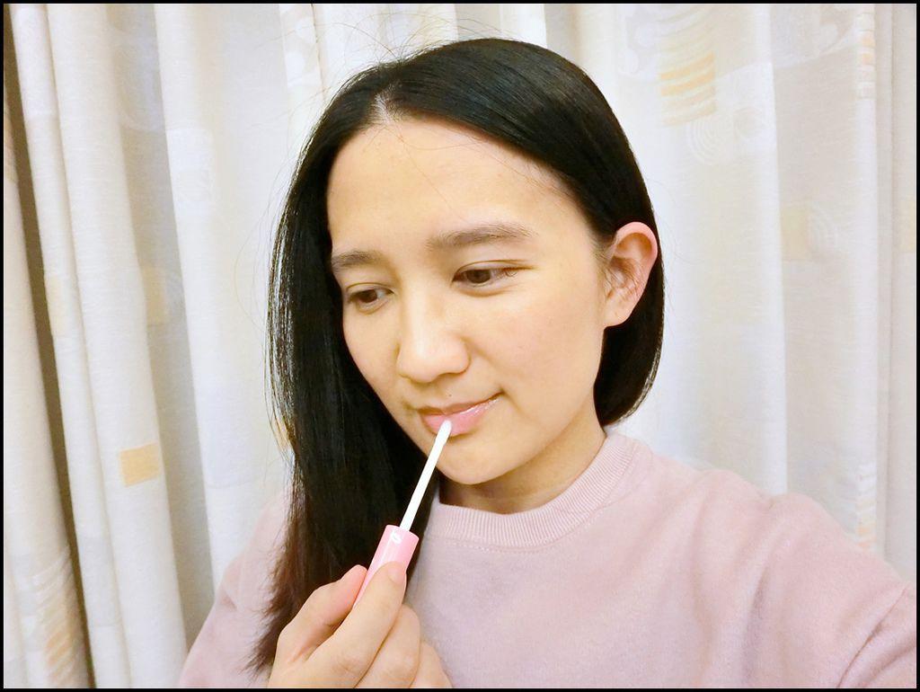 JNL日本天然物研究所胎盤素唇部精華液7.JPG