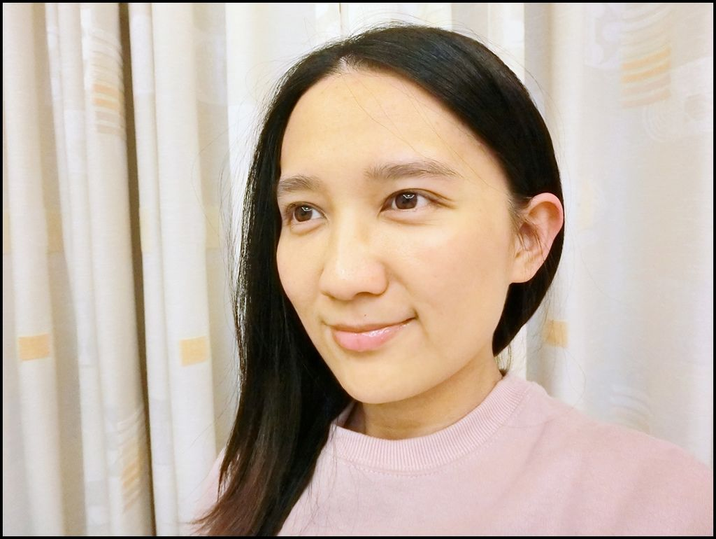 JNL日本天然物研究所胎盤素唇部精華液9.JPG