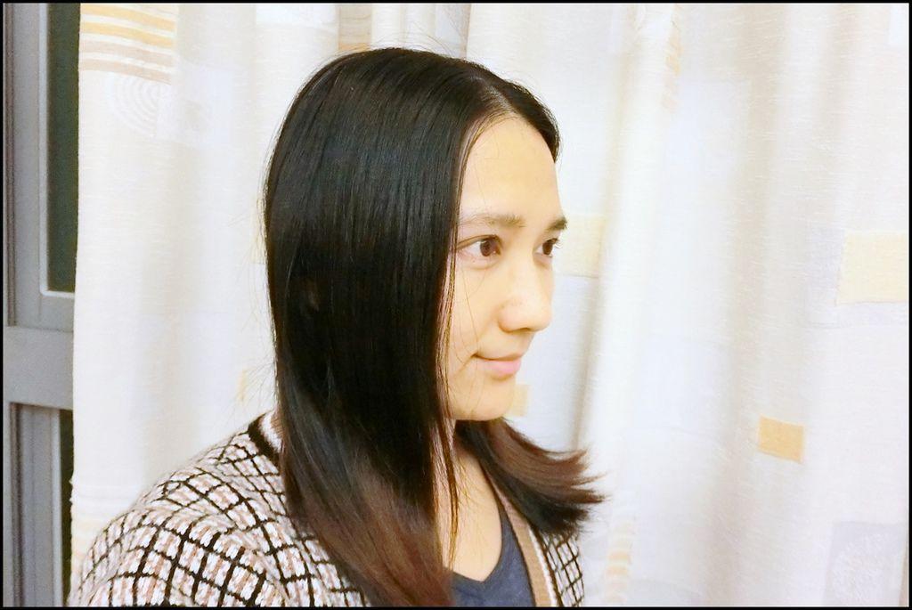 rillR 川 頭皮控油淨化草本洗髮精11.JPG