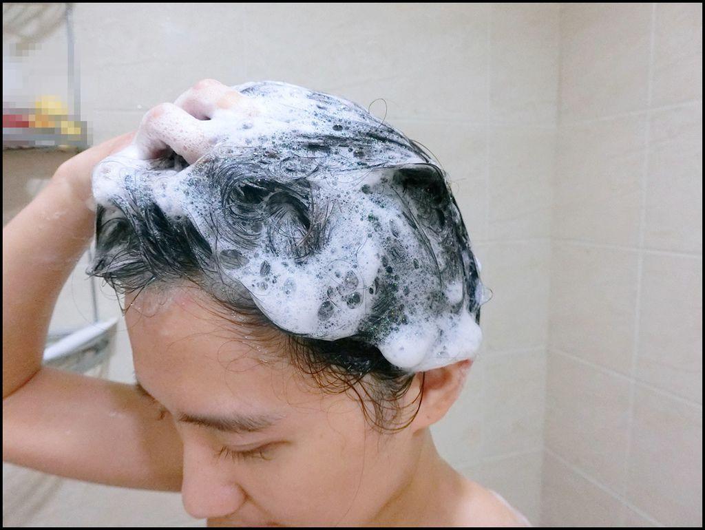 rillR 川 頭皮控油淨化草本洗髮精16.JPG