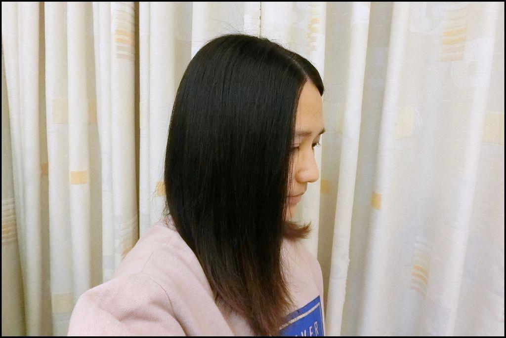 rillR 川 頭皮控油淨化草本洗髮精24.JPG