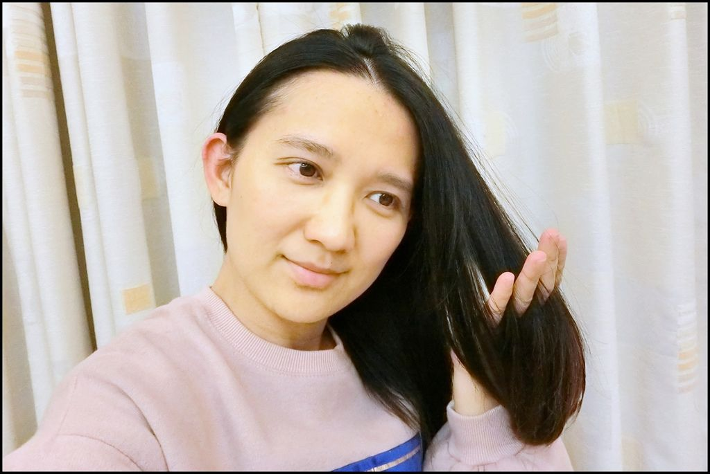 rillR 川 頭皮控油淨化草本洗髮精29.JPG