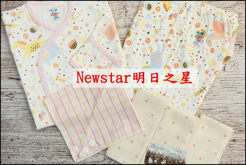Newstar明日之星1.JPG