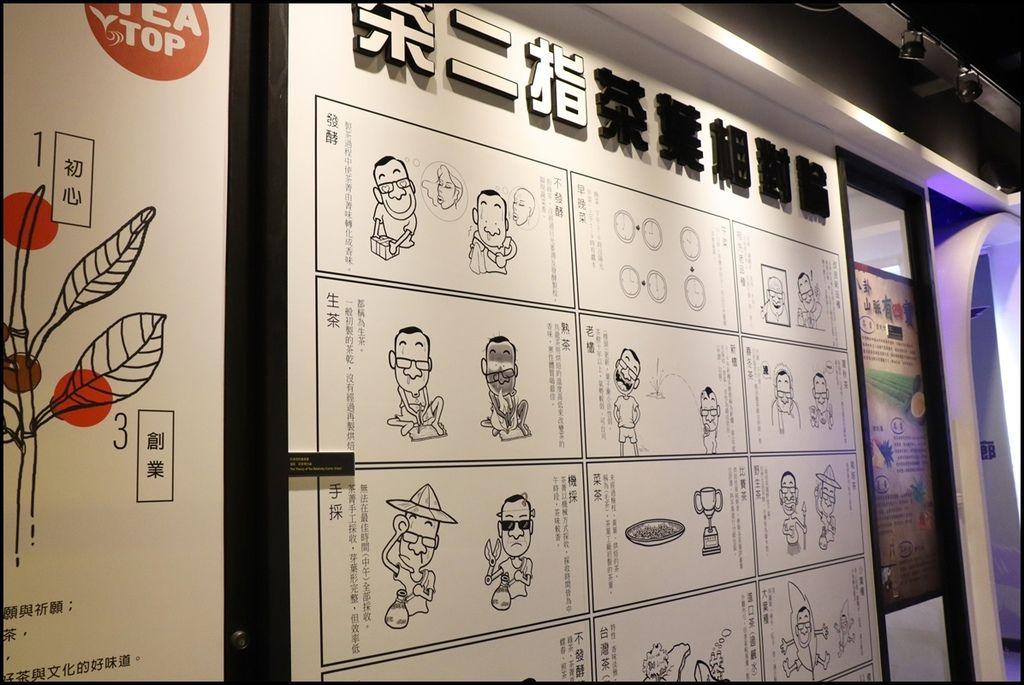 茶二指故事館24.JPG