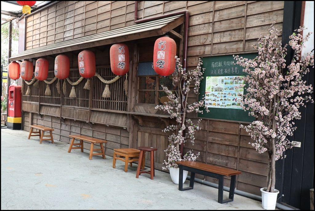 茶二指故事館48.JPG