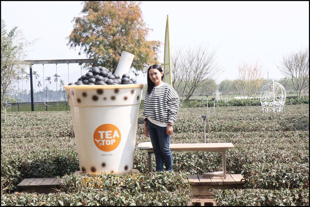 茶二指故事館53.JPG