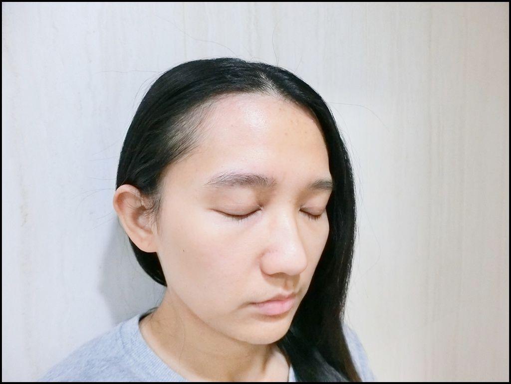 DR. Cink 達特聖克 - 花蜜酵母賦活原生精華露 3.JPG