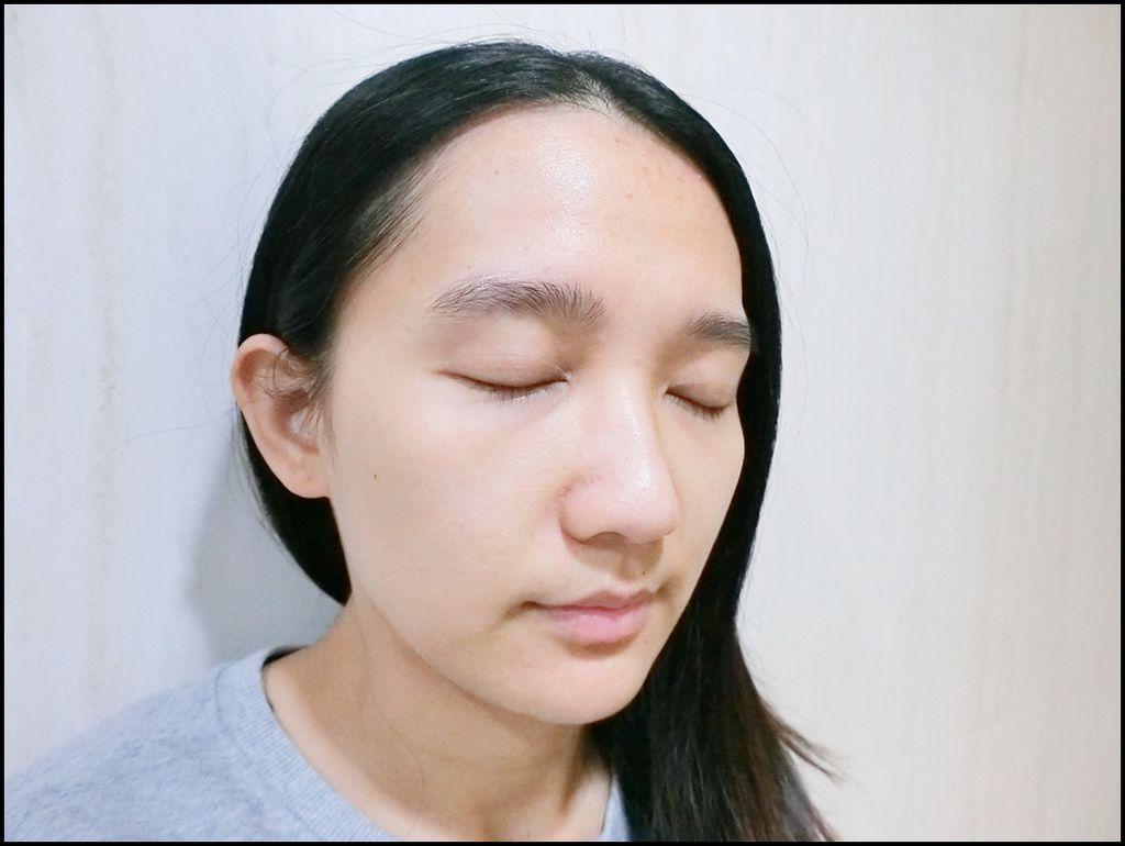 DR. Cink 達特聖克 - 花蜜酵母賦活原生精華露 5.JPG