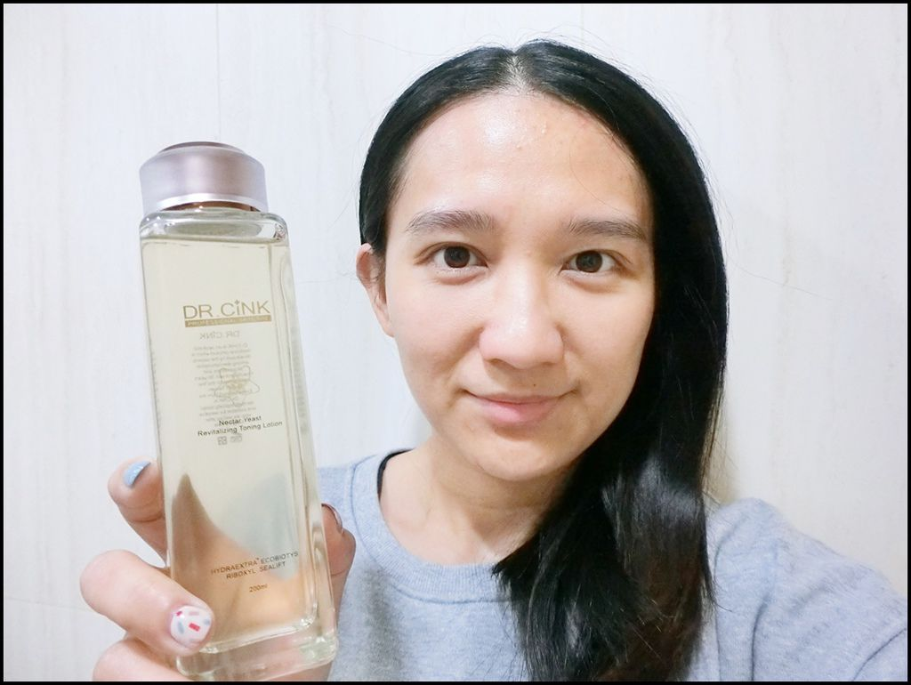 DR. Cink 達特聖克 - 花蜜酵母賦活原生精華露 6.JPG