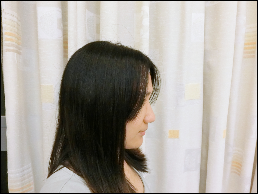 HAIRLAB讓頭髮豐盈的科學家 21-1.png