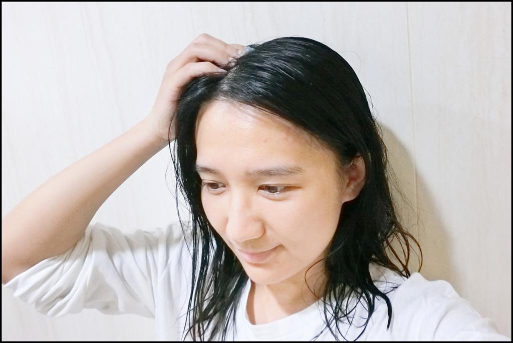 HAIRLAB讓頭髮豐盈的科學家 16.png