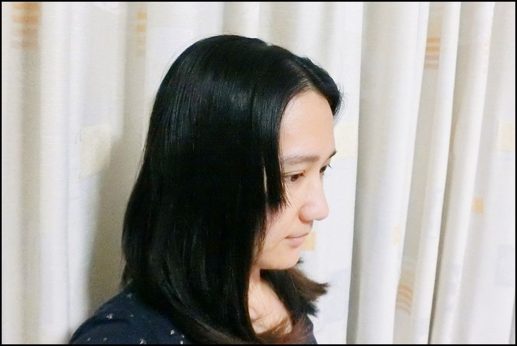 HAIRLAB讓頭髮豐盈的科學家 CIMG0053.JPG