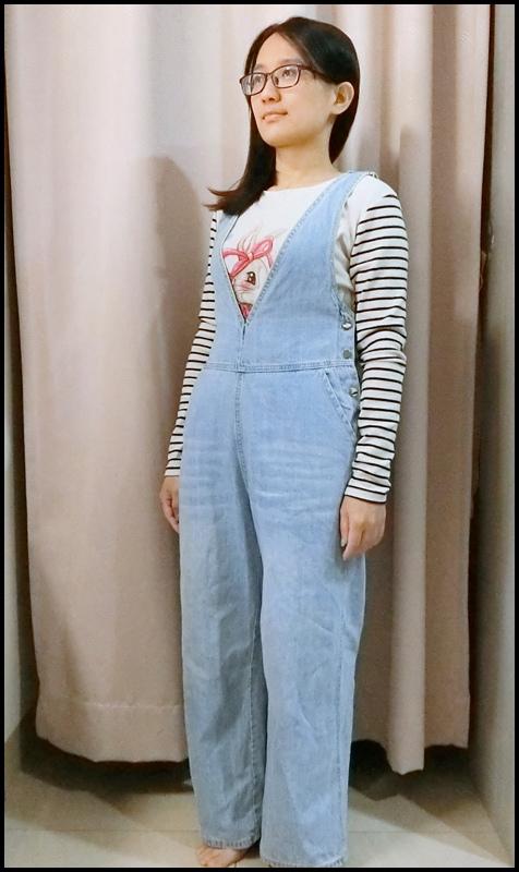 Combi蕾絲產後束腹帶13.JPG