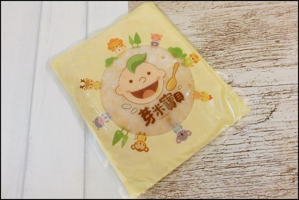 芽米寶貝嬰幼兒副食品5.JPG
