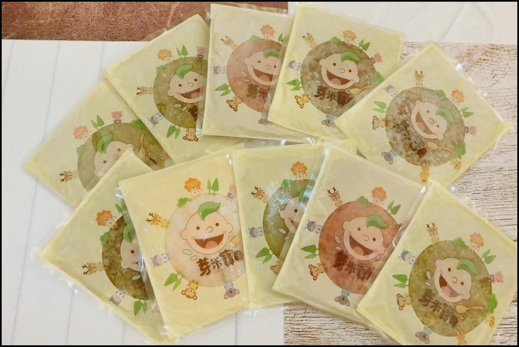 芽米寶貝嬰幼兒副食品3.JPG