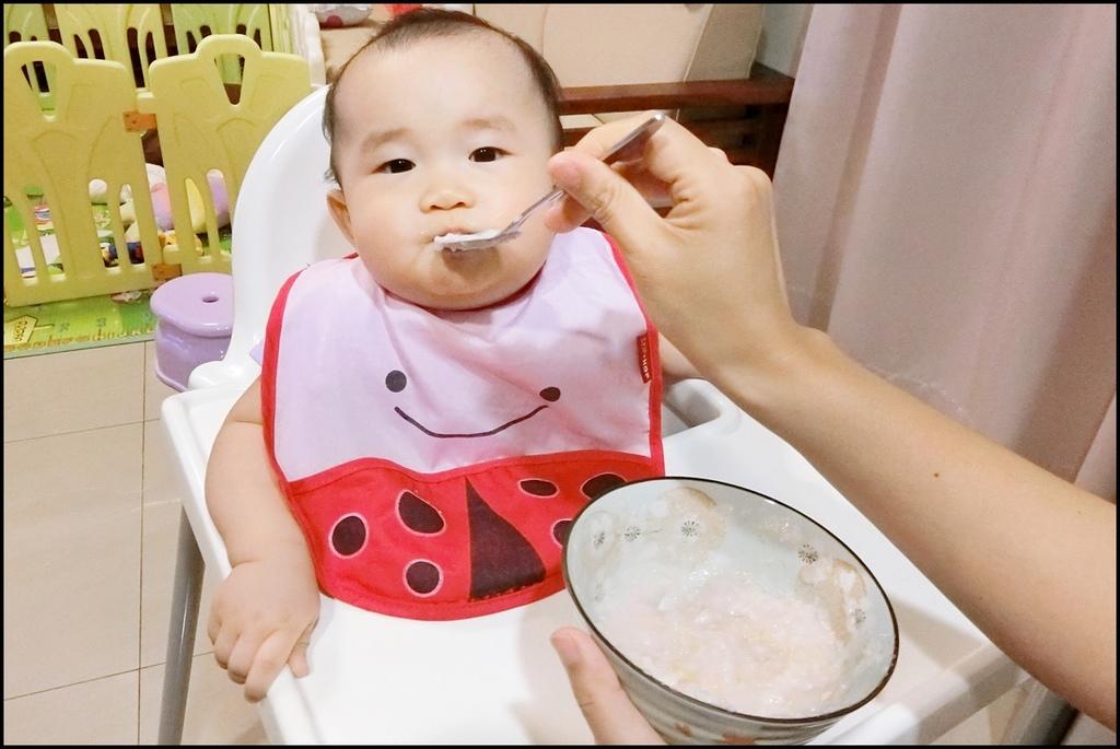 芽米寶貝嬰幼兒副食品14.JPG