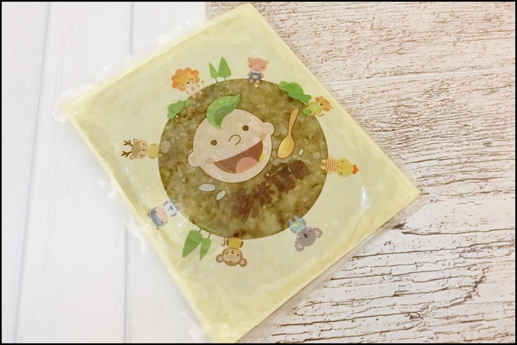 芽米寶貝嬰幼兒副食品15-1.JPG