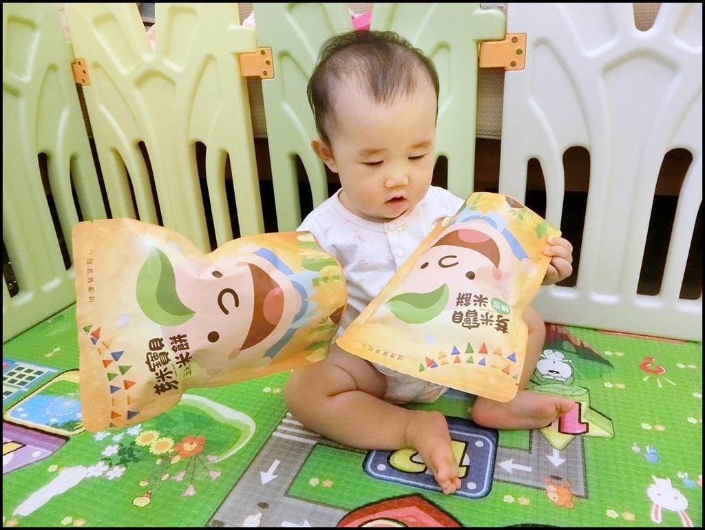 芽米寶貝嬰幼兒副食品37.JPG