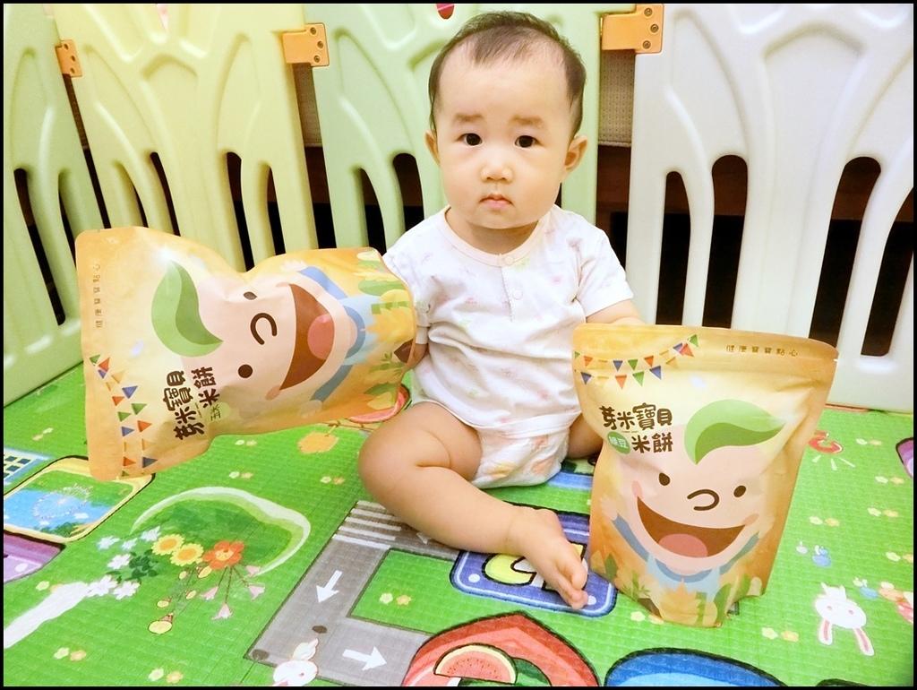芽米寶貝嬰幼兒副食品39.JPG