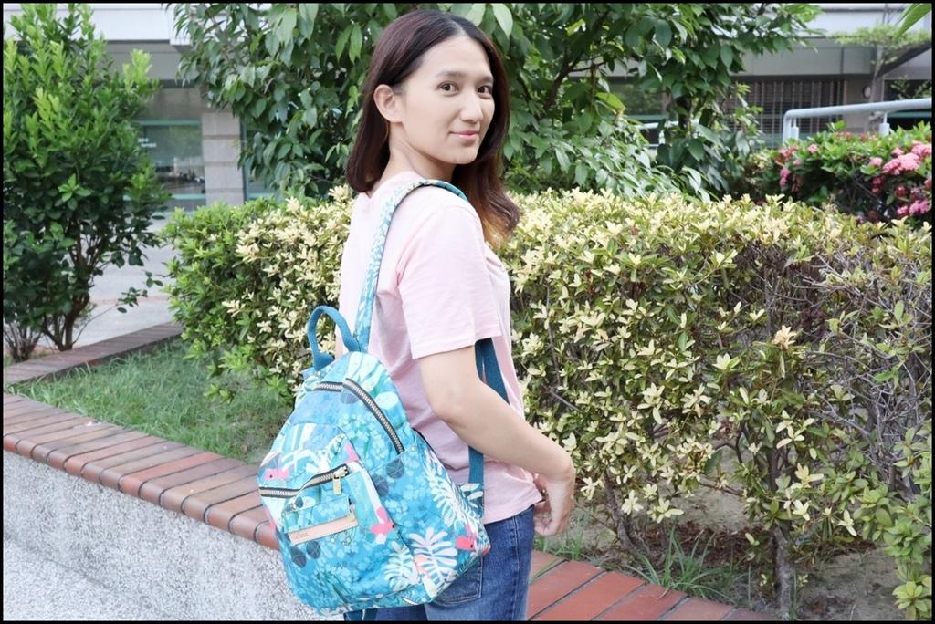 satana 台灣職人袋包2020-07-29-09-25-25-428.jpg