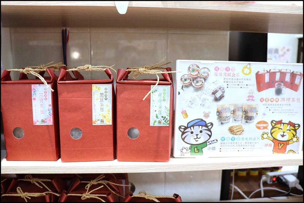 LWYL愛你所愛嬰幼兒竹北店17.JPG