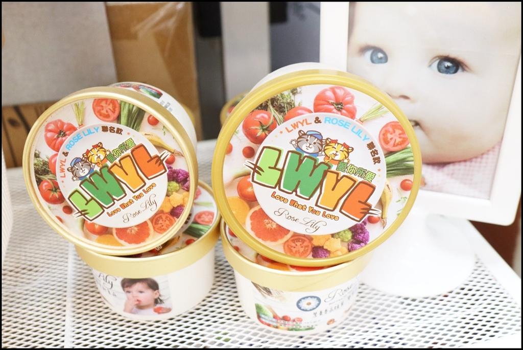 LWYL愛你所愛嬰幼兒竹北店22.JPG