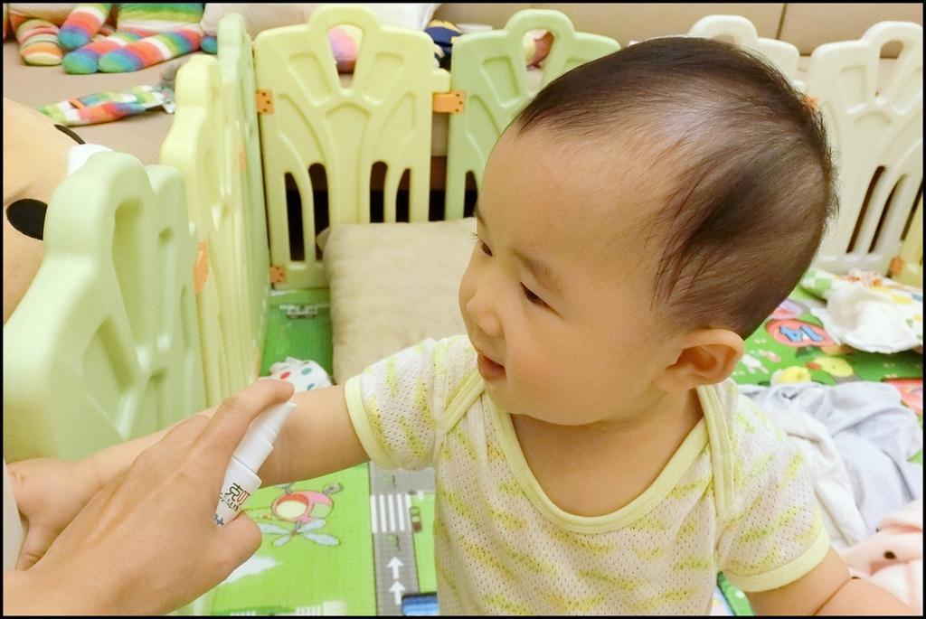 小花蔓澤蘭防蚊液 - 嬰幼兒配方6.JPG
