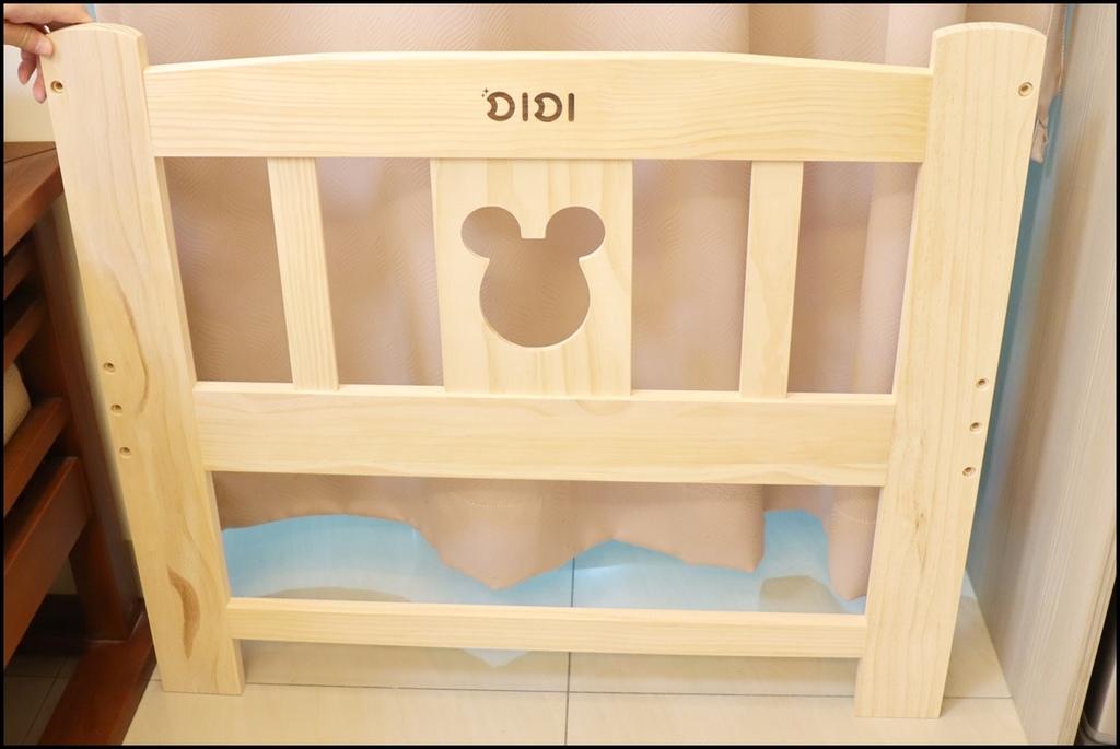DIDI 兒童延伸床 10-1.JPG