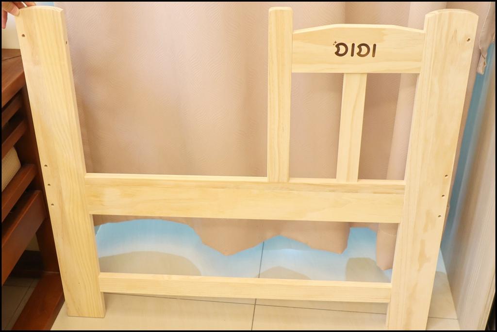 DIDI 兒童延伸床 11.JPG