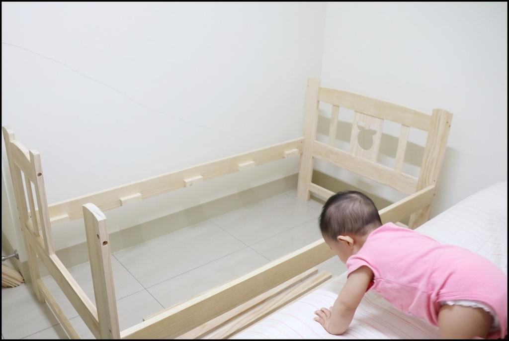 DIDI 兒童延伸床 31.JPG