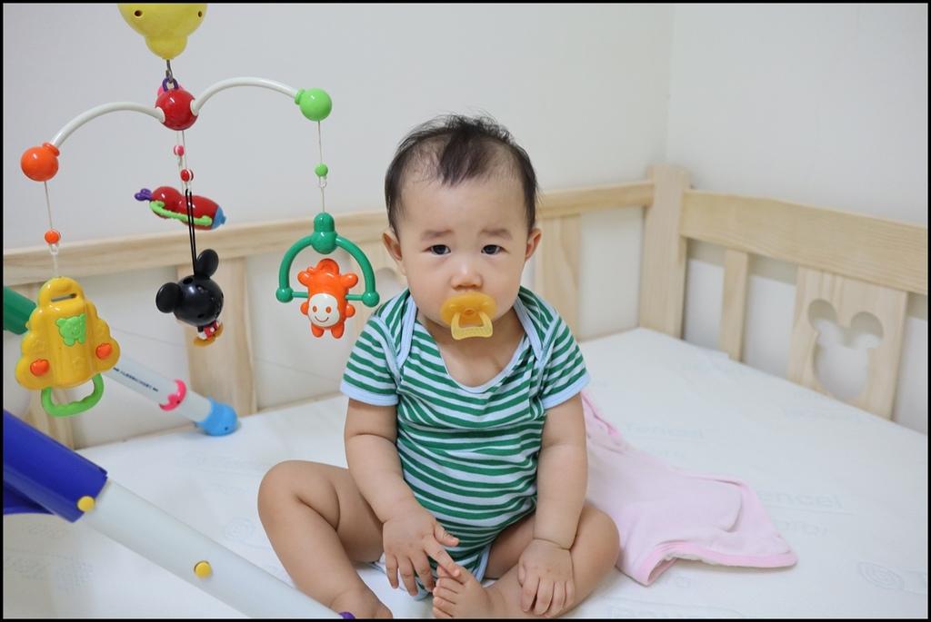 DIDI 兒童延伸床 IMG_3237.JPG