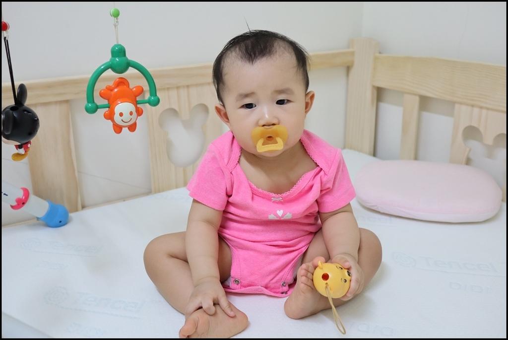 DIDI 兒童延伸床 IMG_3227.JPG