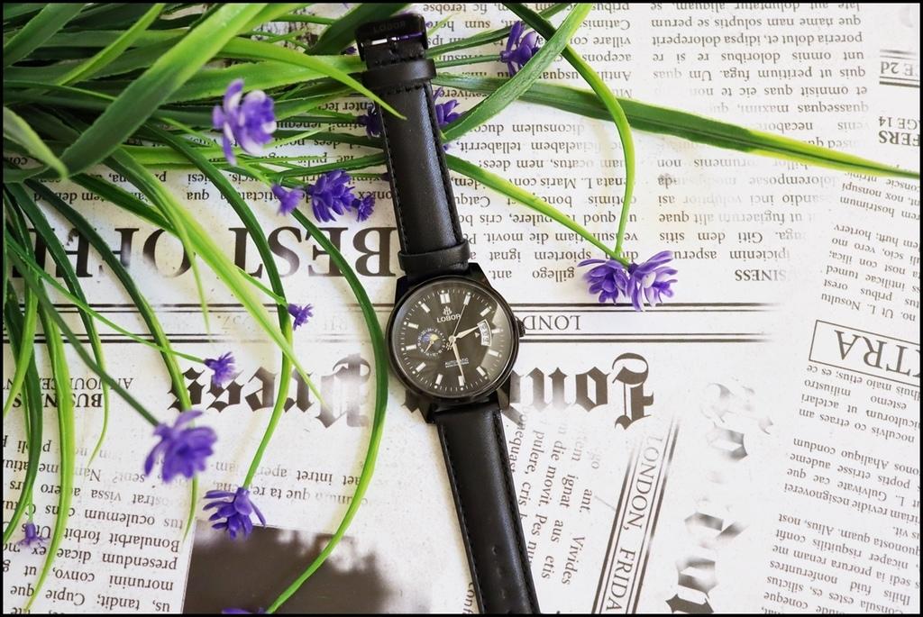 LOBOR Watches0.JPG