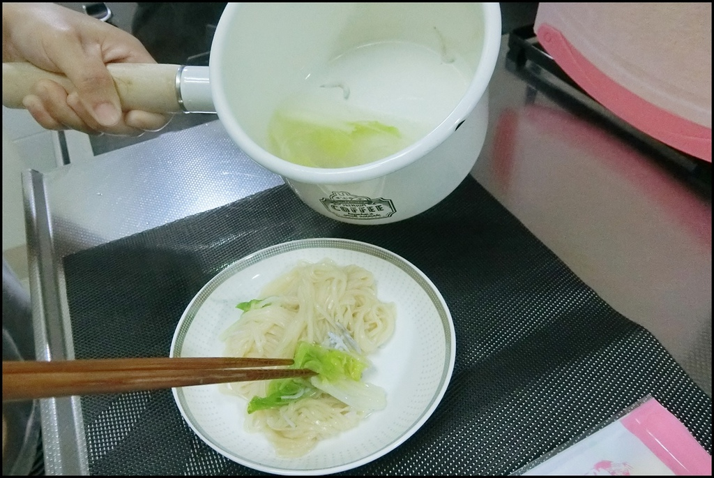 金門小Q寶無鹽寶寶麵16.JPG