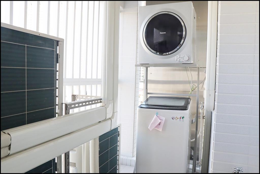 子玥產後護理中心28-3.JPG