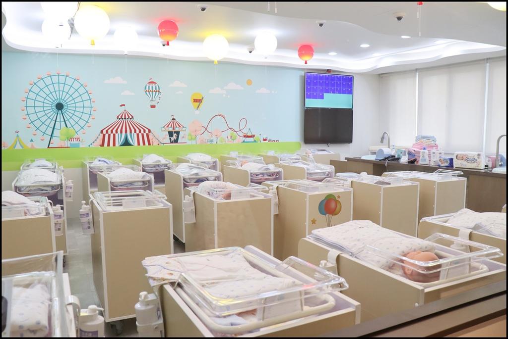 子玥產後護理中心IMG_4142.JPG
