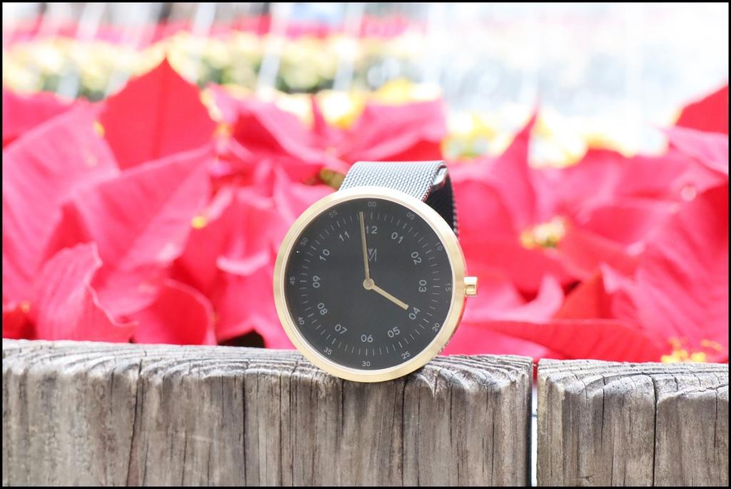 Maven Watches0.JPG