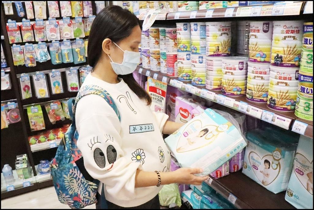 大樹藥局關西中山店31.JPG