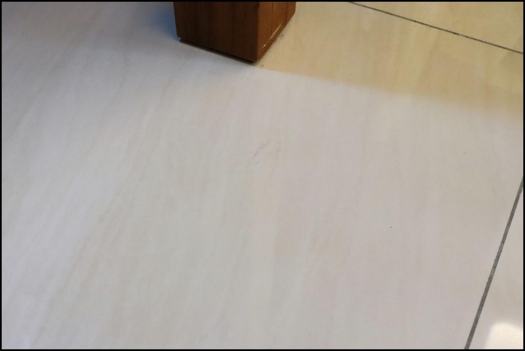 Castle家適多植淨驅蟲地板清潔劑10.JPG