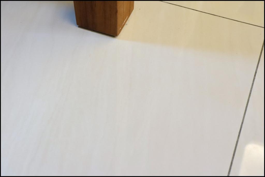 Castle家適多植淨驅蟲地板清潔劑12.JPG