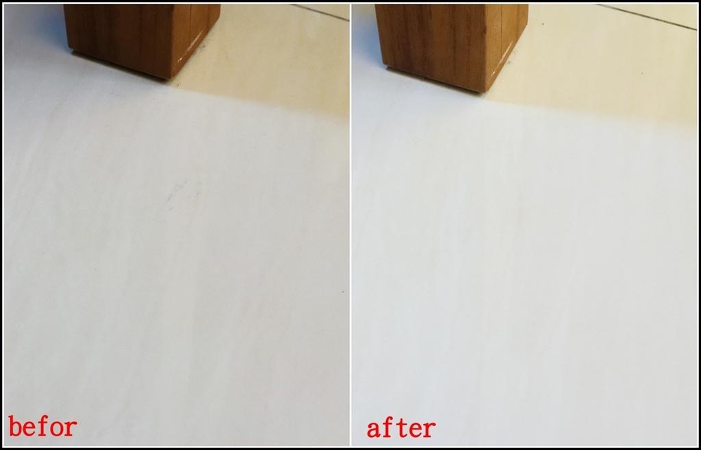 Castle家適多植淨驅蟲地板清潔劑13.jpg