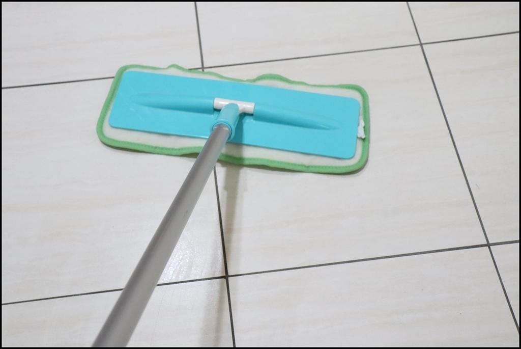 Castle家適多植淨驅蟲地板清潔劑16.JPG