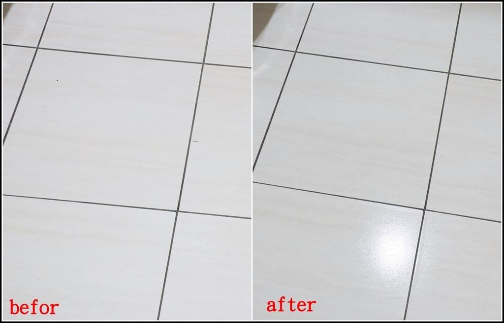 Castle家適多植淨驅蟲地板清潔劑20.jpg