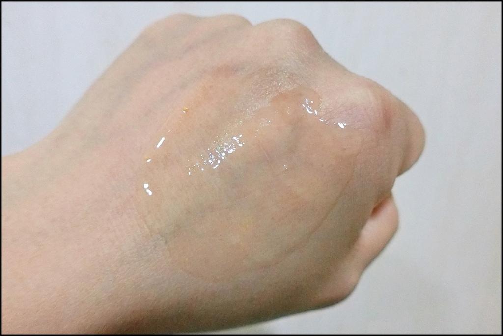 初時肌 Zephyrine15.JPG