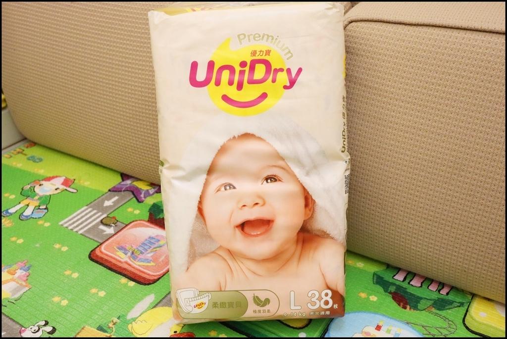 UniDry優力寶柔緻寶貝13-1.JPG