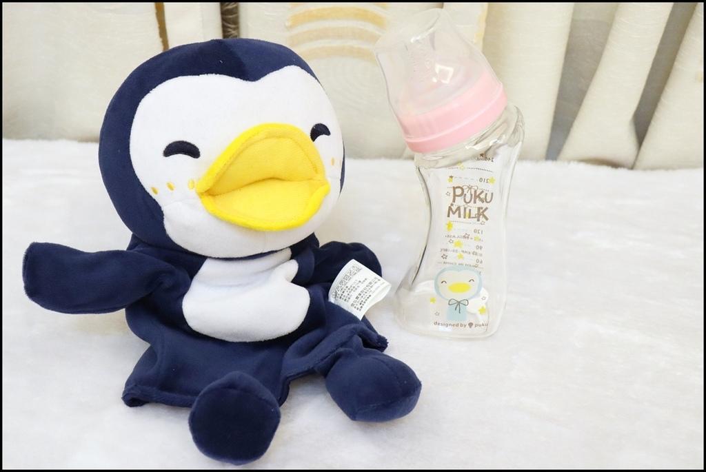 PUKU倍特曲線寬口玻璃奶瓶3.JPG