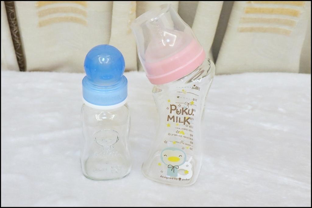 PUKU倍特曲線寬口玻璃奶瓶5.JPG