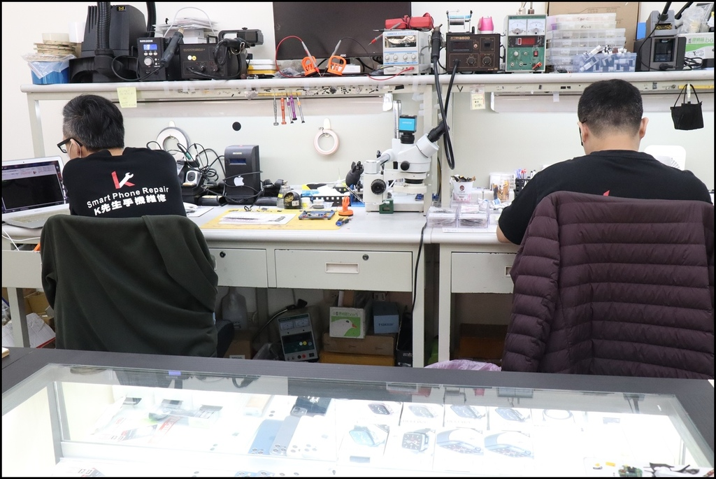Mr.K手機現場維修中心2-1.JPG